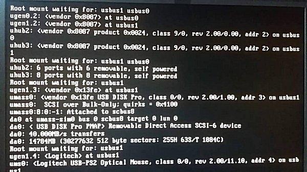 PS4 DevKit TestKit Root Kernel Dump.jpg