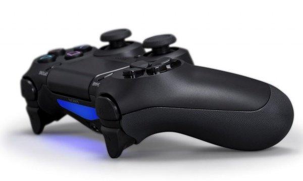 PS4 DualShock 4 Controller.jpg
