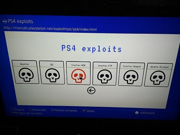 PS4 EAP Kernel Dumps & Standalone PS4 Exploit Host RPi Installer 3.jpg