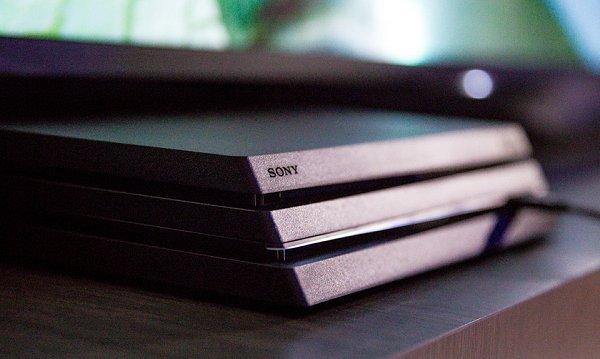 PS4 EEPROM Dumper.jpg