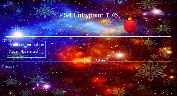 PS4 Entrypoint 1.76 Payload Executing for Firmware 1.76 by IDC.jpg