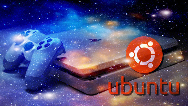 PS4 Exploit Host Ubuntu 16.04 LTS Installer by CFWProphet.jpg