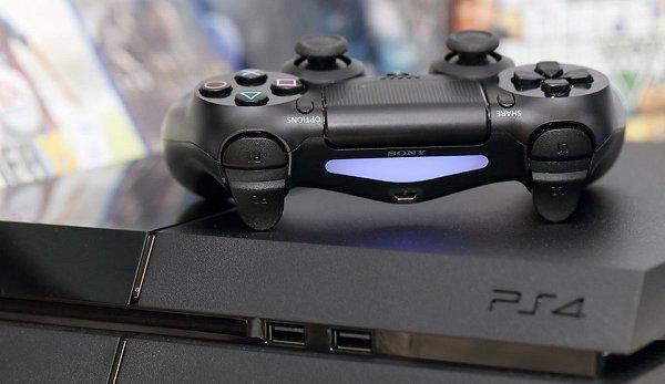 PS4 Firmware 3.55.jpg