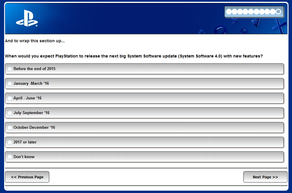 PS4 Firmware 4.0 Survey Part 2.png