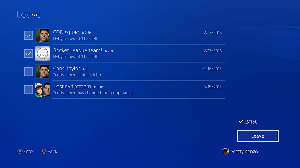 PS4 Firmware 5.00 Beta Out Today, Key Features Detailed 4.jpg