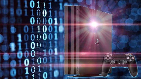 PS4 Firmware 6.72 Payload Converter BIN2JS  JS2BIN by Storm21CH.jpg