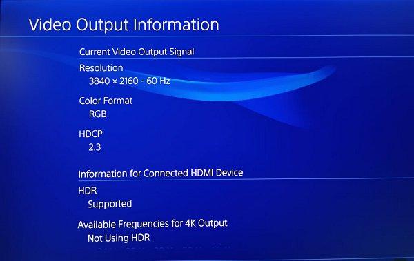 PS4 Firmware System Software 7.50 Beta Program Update Arrives 2.jpg