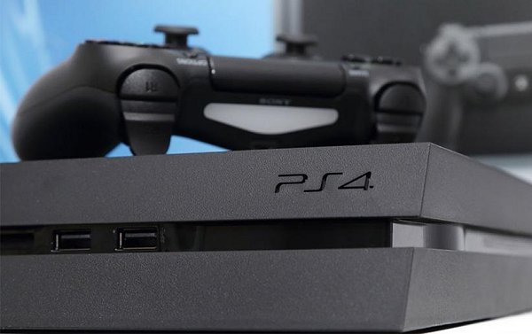 PS4 Firmware Update 4.05.jpg