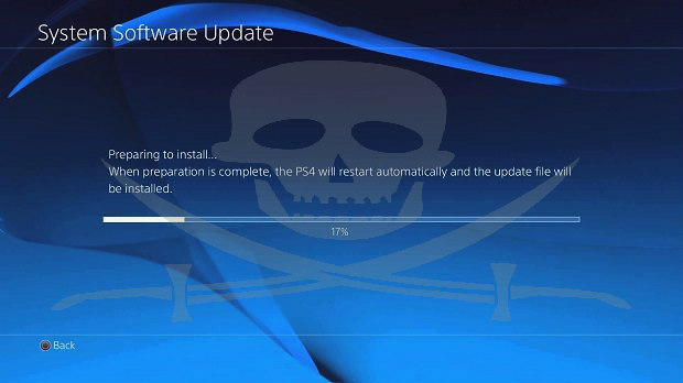 PS4 Firmware Update 4.50 (Codename Sasuke) Final is Live, Details.jpg