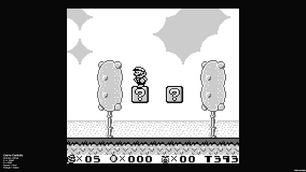 PS4 GBEmu GameBoy Emulator (Beta) for PS4 by RetroGamer74.jpg