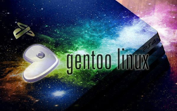 PS4 Gentoo Kernel Sources 5.3.7 with Baikal Chip Patches via Iguy0.jpg