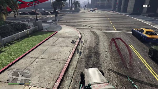 PS4 GTA V Mods Demo on 5.05 Firmware by Qwertyoruiop!.jpg