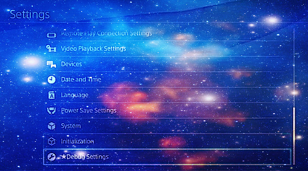 PS4 Guide to Use FTP with Fixed Debug Settings by Zecoxao.jpg
