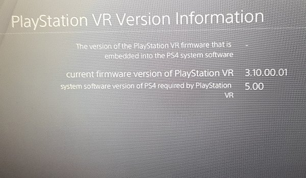 PS4 HEN Enable Updated PlayStation VR Payload with Source Code.jpg