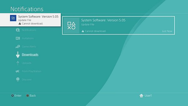 PS4 HEN Update Blocker Payload with Debug Settings by CelesteBlue.jpg