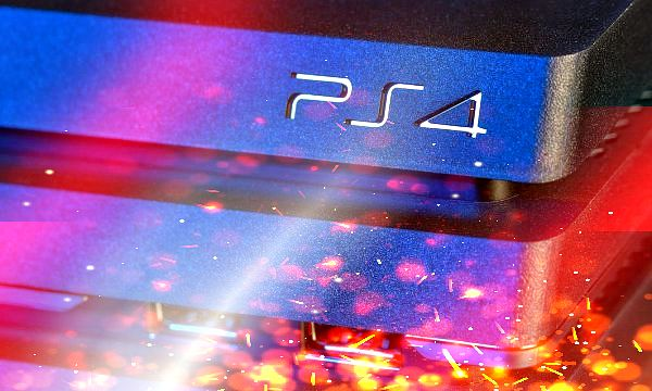 PS4 Jailbreak (PS4JB) 7.50 7.51 7.55 Work In Progress, Don't Update!.jpg