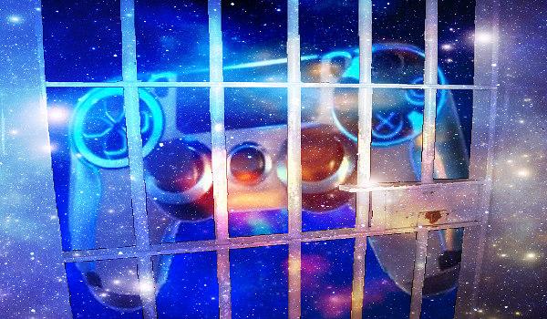 PS4 Jailbreak (Syscall 112) Installer Payload via Zecoxao.jpg
