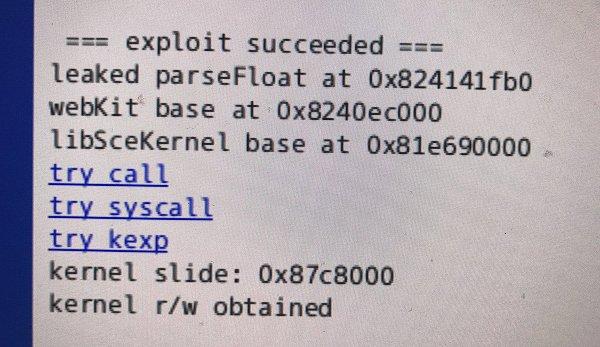 PS4 Jailbreaker Qwertyoruiopz Confirms 4.50 Kernel Read  Write Access.jpg