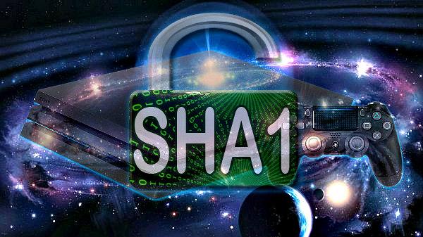 PS4 JSON-2-SHA1 Python Script for Game PKG Files by Hosamn.jpg