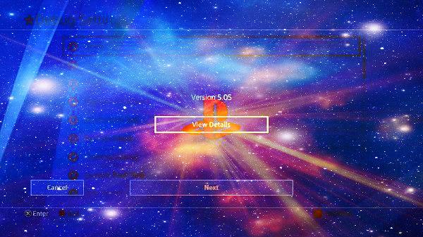 PS4 Kernel Exploit 5.05 by SpecterDev, Kernel Dumper and Payloads.jpg