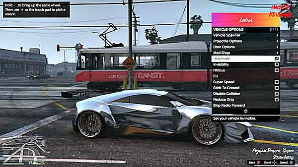 PS4 Lotus 1.03 Mod Menu for GTA V 1.27 Update by 0x199.jpg