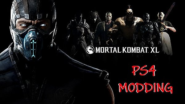 PS4 MK XL Modding 4.05 4.55 Demo Videos by GrimDoe.jpg