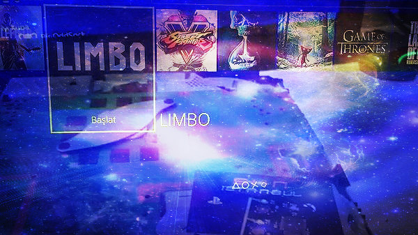 PS4 MTX Key ModChip Operation and Game Testing Demo Videos.jpg