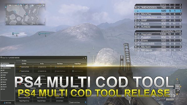 PS4 Multi CoD Tool 1.76 Guide by Modded Warfare and XeXSolutions.jpg