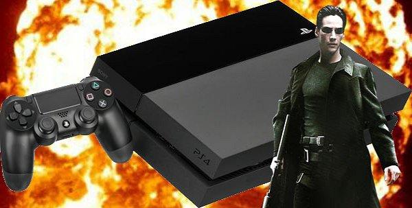 PS4 Neo.jpg