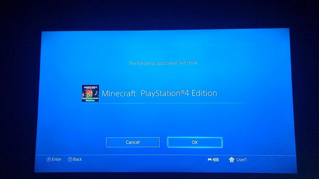 PS4 NPDRM (Retail) PKG to Debug PKG The WhiteHex Conversion 2.jpg