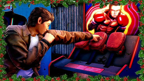 PS4 Open-world RPG Shenmue III Joins New Games Next Week.jpg