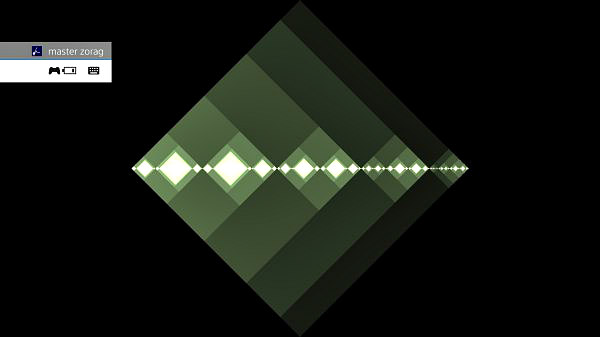 PS4 OrbisDev Shader Player Code and Demo via Masterzorag.jpg