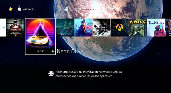 PS4 PKG Collections of FPKG Games and Apps Showcased.jpg