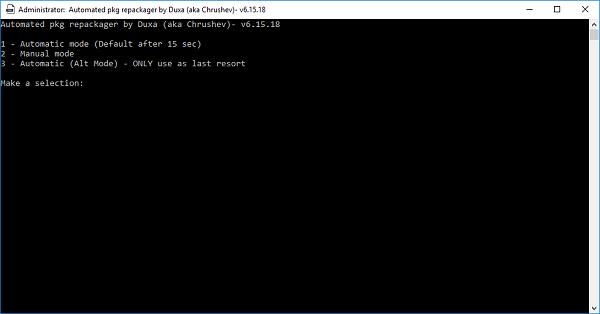 PS4 PKG Repackager version 6.15.18 2.png