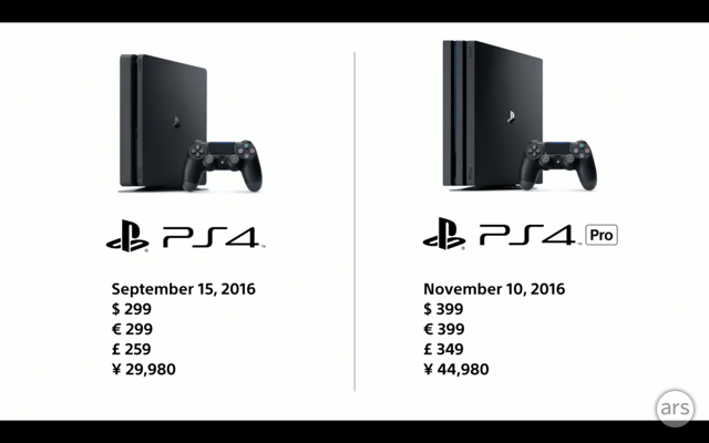 PS4 Pro and PS4 Slim Comparison.png