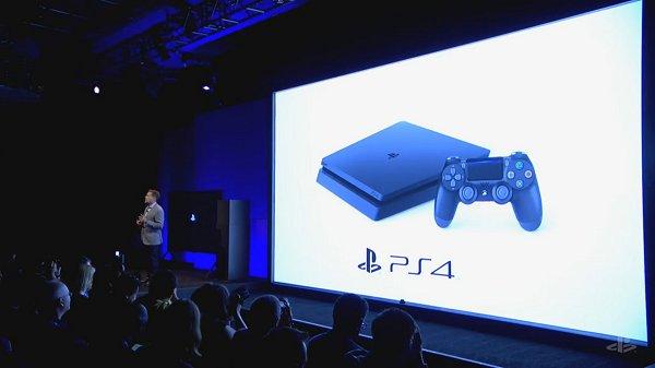 PS4 Pro.jpg