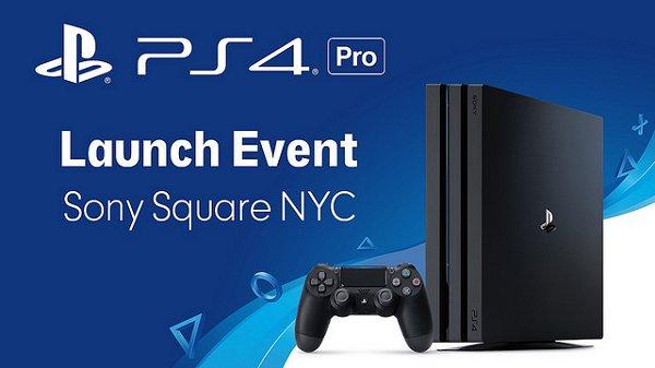 PS4 Pro Midnight Launch.jpg