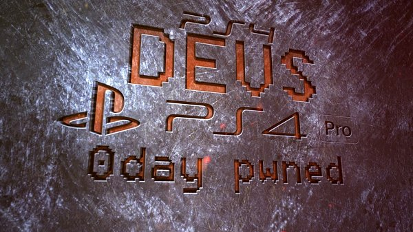 PS4 Pro Pwnd by PlayStation 4 Devs via 0Day Exploit, Don't Update.jpg