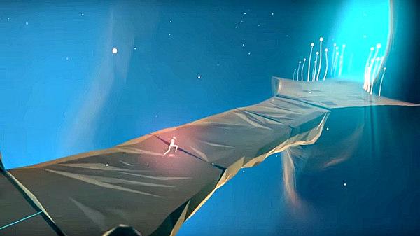 PS4 Puzzle Platformer Etherborn Shifts Onto PlayStation 4 Next Week.jpg