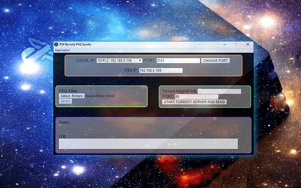 PS4 Remote PKG Sender Remastered Fork for Installing FPKGs by Pineapple Geek.png