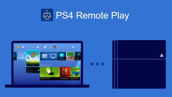 PS4 Remote Play PSN Sign-in Bypass Guide by Yifan Lu.jpg