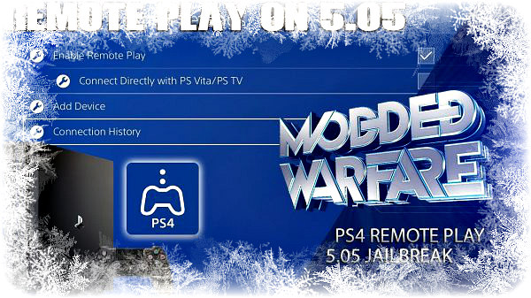 PS4 Remote Play Without PSN Access PS4REN Guide by MODDEDWARFARE.jpg