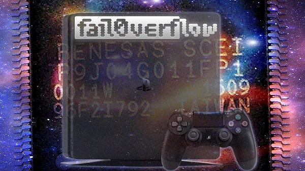 PS4 Renesas RL78 Debug Protocol Implementation by Fail0verflow.jpg
