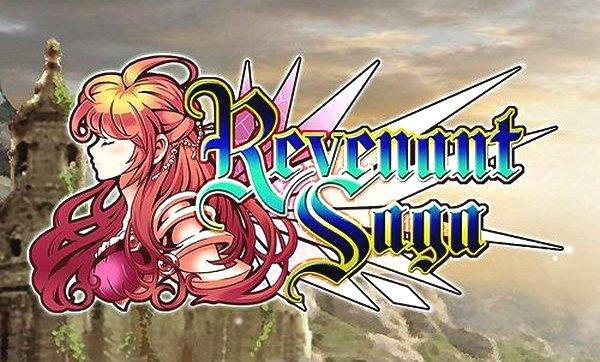PS4 RPG Revenant Saga Heads to PlayStation Store Next Week.jpg