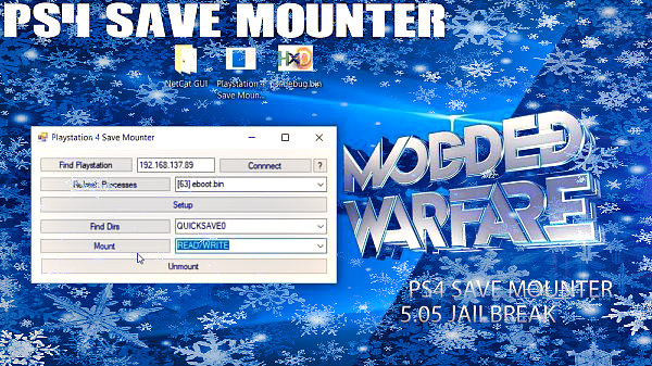 PS4 Save Mounter Tutorial to Swap Saves Between Consoles & Games.jpg