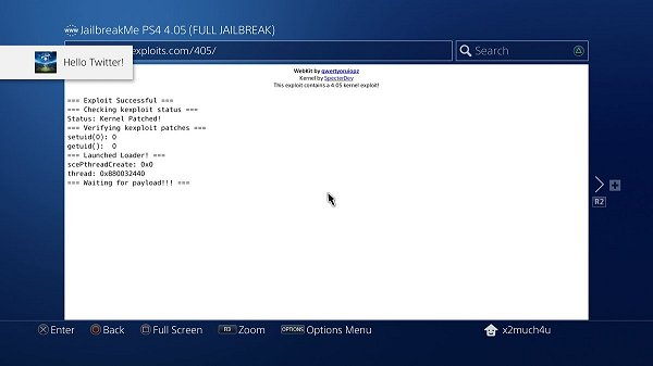 PS4 System Notification Types for 4.05 Firmware Detailed by 2much4u.jpg