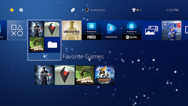 PS4 System Software 4.00.jpg