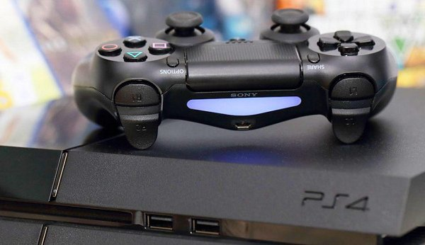 PS4 System Software  Firmware 4.55 Goes Live, Security Update.jpg