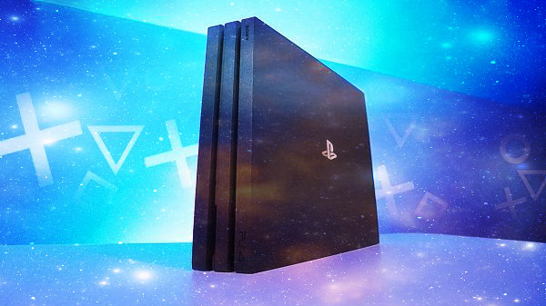 PS4 System Software Firmware 4.71 Now Live, Stability Update.jpg
