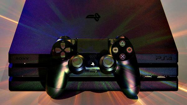 PS4 System Software  Firmware 5.00 NOBUNAGA is Released, Details.jpg